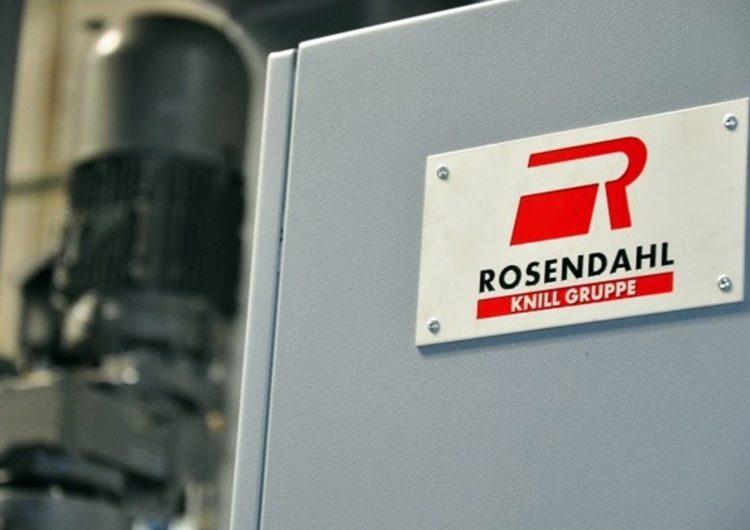 Fabrica Rosendahl din Satu Mare se extinde și angajează încă 75 de lucrători