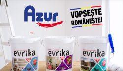 Azur Timișoara a reușit vânzări de peste 150 de milioane de lei în 2017
