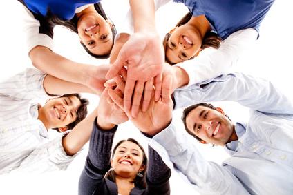 Vrei angajați motivați? Cât de fericiți îi faci?